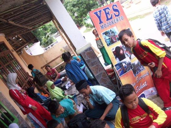 program-yes-layanan-kesehatan-gratis-untuk-anak-yatim.